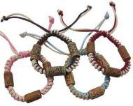 Fashion Cord Bracelet